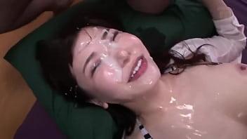 Anri Okita: Natural Beauty (PMV)