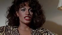 Pelicula Vintage Her Name Was Lisa (1979) 88 min