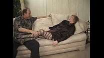 Old And Nasty Housewives #1 - As is often the case with mature women, they get hornier and hornier as they get older 74 min