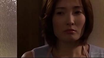 Fucked by husband's boss(English Subtitle) [For more free english Subtitle JAV visit  myjavengsubtitle.blogspot.com ] 1 h 33 min