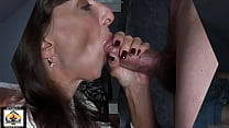 Cum Hungry Mom Swallow Compilation 11 min