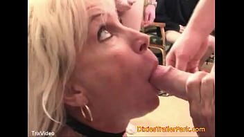 Our Cum Loving Wives 2 12 min
