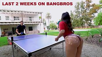 Last 2 Weeks On BANGBROS.COM: 03/27/2021 - 04/09/2021