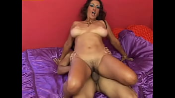 The Princess Of Persia #1 - The hottest Iranian MILF spread her legs for men and women 2 h 14 min