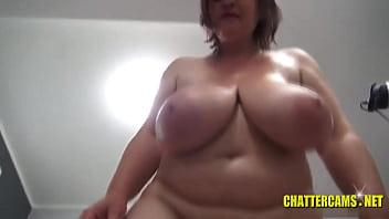 BIG TITS GRANNY FUCKED FACIAL ANAL SEX INTERVIEW
