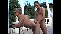 Fuckin At 50 #11 - Grannies craving a big young cock for their wet old pussy 1 h 32 min