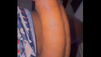 23 centímetros  (roludo de 18 anos) de Salvador Ba