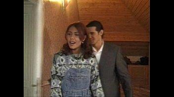 Inzest - Meine Familie und Ich movie (1990) 86 min