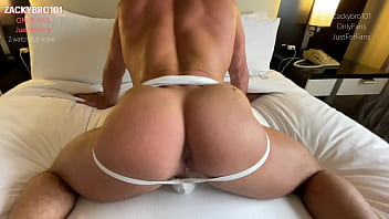 ST8 BUBBLE BUTT MUSCLE BODY BUILDER BRYCE GETS FUCKED BY BBC UP HIS TIGHT MUSCLE WHITE BOY ASS FUCKED Straight up his Australian tight Bi Butthole