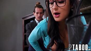 Office ASSistants Eliza Ibarra