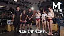 【国产】麻豆传媒作品/MTVQ4-EP3-节目 002/免费观看