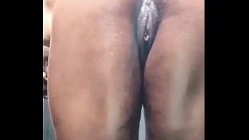 My freaky videos in Lagos 6 min