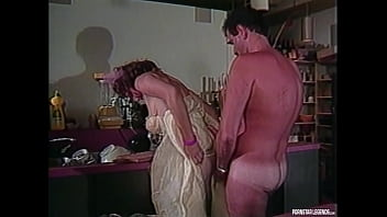 Classic Porn Little Oral Annie Fucked In The Ass As Stacey Donovan Watches 8 min