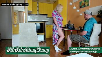Chaturbate couples webcam 07-15