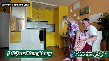 MrMrsBangBang couple Chaturbate webcams 07-04
