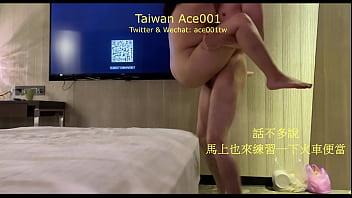 台灣 自拍, 跟朋友看完AV帝王這個影集, 才知道火車便當的由來 Ace001