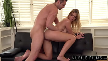 """Leah Lee """"Just shut up and fuck me!"""" S37:E23"""