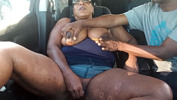 My Pussy Is Wet Like This Everyday