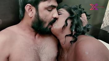 Laxmi Bhabi fucking hard