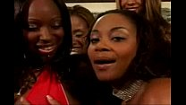 Famous legend black lesbian orgy 30 min