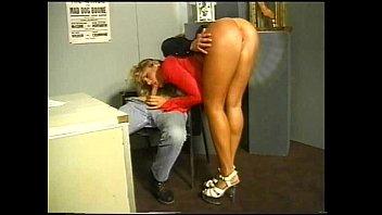 Big ass Policy...... Porn Star Casting 13 min