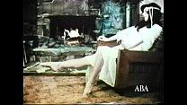 Hogtied Sluts (1970) 1 h 55 min