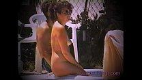 Nudist Resort Voyeur Gets Caught Jerking Off!