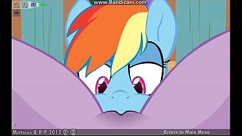 my little pony porn 5 min