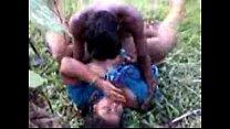 telugu village antiy 4 min