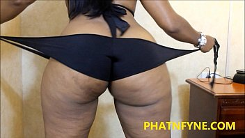 PHATNFYNE.COM WSHH SILK 2 min