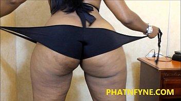 PHATNFYNE.COM WSHH SILK