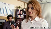 Brazzers - Lilith lust is the perfect sales women 7 min