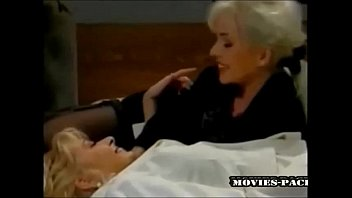 Helen Duval and Lea Martini in nice Lesbian Scene View more stuff on befucker.com