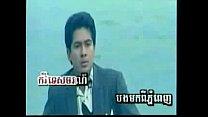 karaok khmer (1).FLV 4 min