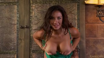 Candice.Cardinelle Missed.You.Today wmv.720