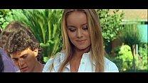 La Liceale - Full Movie (1975)