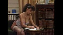 Sybille Rauch - Dirty Woman 2 38 min
