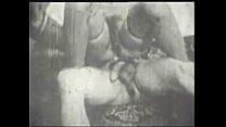 El Matador - 1920s Mexico 9 min