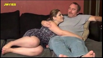 I'm a big girl now Daddy View more videos on http://befucker.com