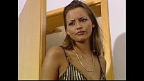 Denise la Bouche Eiskalte Engel scene 2