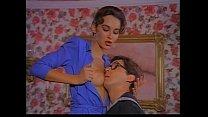 The Sex Sense - 1981 (Full Movie) 1 h 32 min