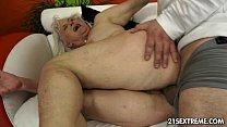 Judi - Lusty Grandmas
