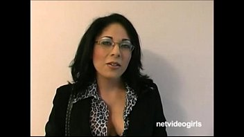 Amateur school teacher filthy talks her way through a real nasty POV BJ 12 min