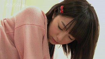 Akina Sakura Lovely Babe 10 min
