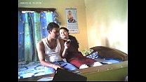 xvideos.com df0860b83cf4b81af497fab381697db0 44 min