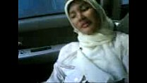 Sma jilbab mobil hot 59 sec