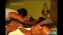 Rathriki Roja (Telugu) 55 min