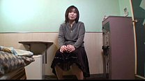 Japanese Grannies CD3 83 min