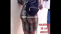 sandra prostituta de la merced México