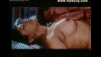Lovely-Mallu B Grade Fullmovie uncensored 1 h 34 min